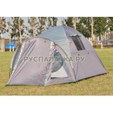 Палатка туристическая 2 местная ST-9050