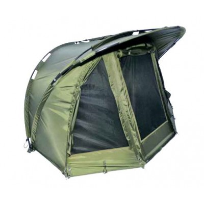 Карповая палатка 1-местная CW01