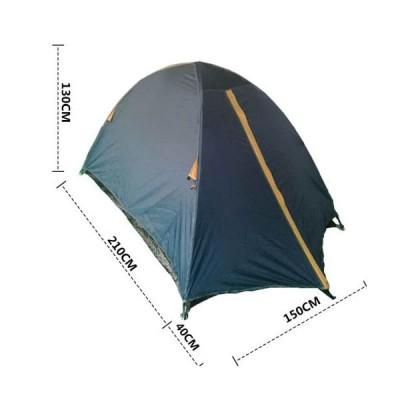 Палатка 2-местная CW-4