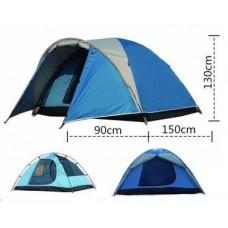 Палатка 2х-местная туристическая CW-02