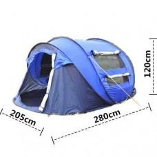 Палатка-автомат CW-06