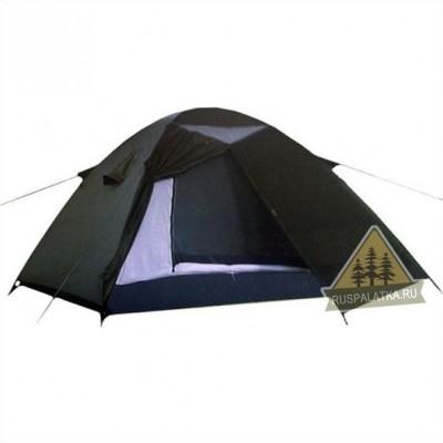 Палатка туристическая 2 местная ST-6480