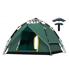 Автоматическая палатка CW-600 (2021)