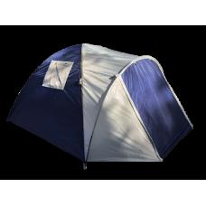 Палатка туристическая 3 местная ST-6370