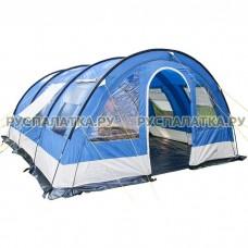 Палатка 4-местная высокая CW-39 (большой тамбур)