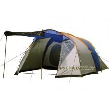 Палатка 4х-местная с тамбуром ST-8020