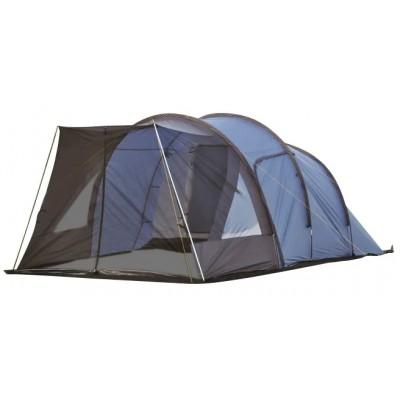 Палатка ST-9380 - 4-местная кемпинговая
