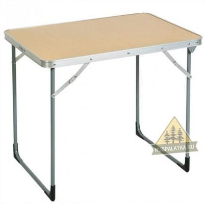 Складной стол для пикника