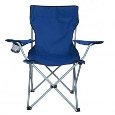 Кресло складное с чехлом
