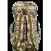 Рюкзак походный туристический 75л (камуфляж)