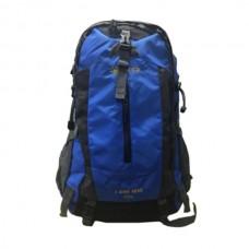 Рюкзак походный 40л со спинкой