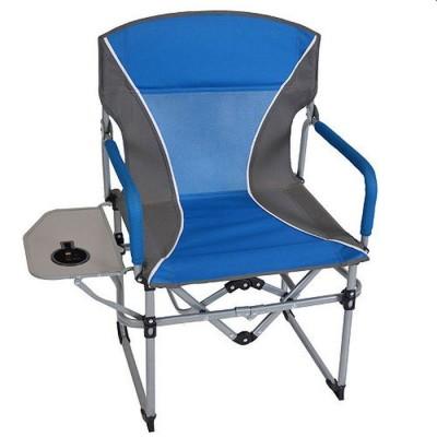 Кресло складное Mark 513