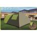Палатка 4-х местная с тамбуром MirСamping 1036