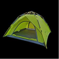 Автоматическая палатка MIR-910